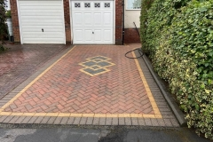 Block-paving-company-Block-paving-company-Bournemouth-Block-paving-company-Block-paving-company-Bournemouth