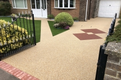 Resin-Bound-Driveways-Poole