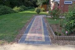 1_Block-Paved-Path