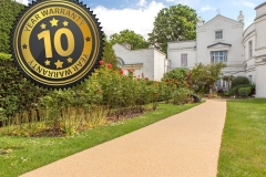 Resin-Driveways-Colchester