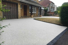 Resin-Driveways-in-Bournemouth-Poole