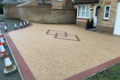 Resin-Driveways-in-Bournemouth