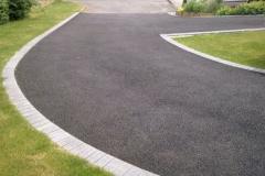 1_Tarmac-Driveway-Company